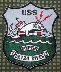 SS 409 13724 DIVES PATCH -1 (2)