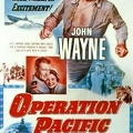 OPERATION PACIFIC d552bd0b8c9c4227016810df2