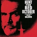 THE HUNT FOR RED OCTOBER 1e1bb834476