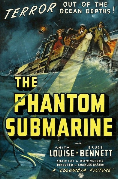 THE PHANTOM SUBMARINE 60ffdf89a75a77e5ce6c70.jpg