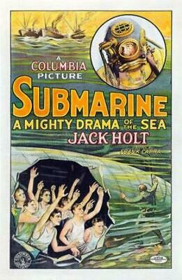 SUBMARINE MOVIE.jpg