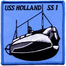 SS 1 USS HOLLAND PATCH  46a926c869ef9bf6cc46fe (1)