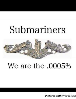 SUBMARINE TOP 0005PERCNT 659.jpg